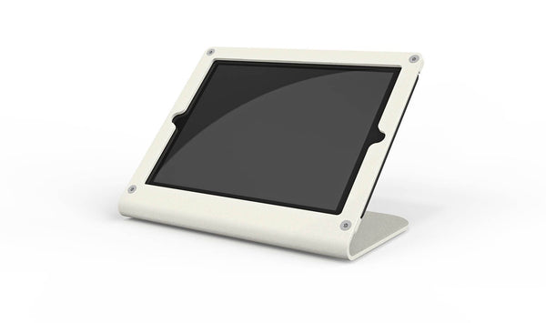Secure Mount and Stand for iPad Mini
