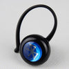 Blutooth Stereo Hand Free Mini Auriculares Bluetooth Headset Earphone Ear Phone Cordless Wireless Headphone Earbud Handsfree - Sarahs Collection