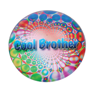Cool Stones - Brother
