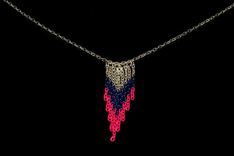 Varpu Necklace
