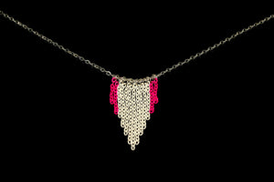 Sulka Necklace