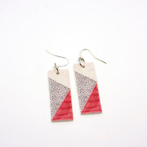 Kanerva Earrings
