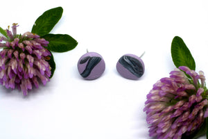 Apila Earrings