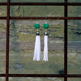 Sini Earrings