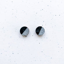 Hento Mini Earrings