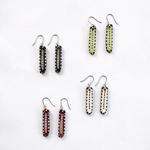 Särö Earrings