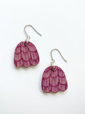 Käpy Earrings
