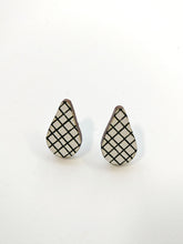Sade Mini Earrings