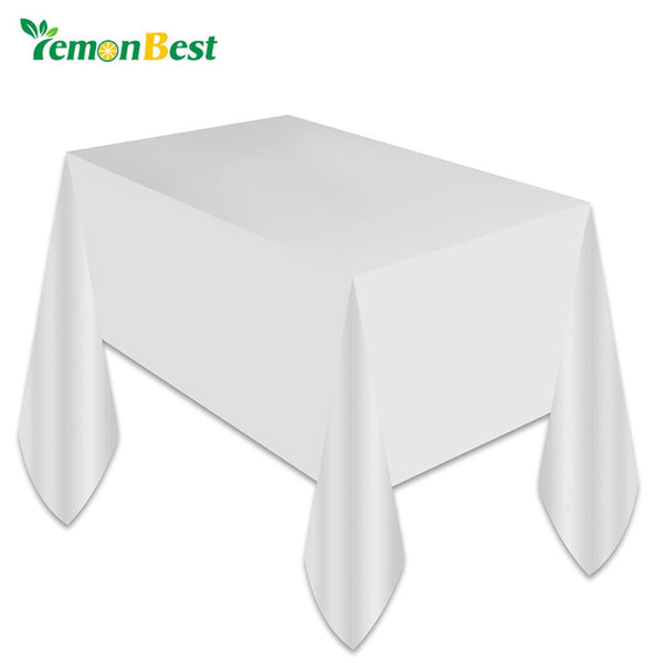garden furniture round white all direct from pi prd buy plastic table our
