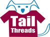 Tail Threads