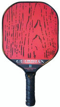 Engage Guardian II Widebody Pickleball Paddle