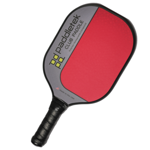 Paddletek Club Pickleball Paddle