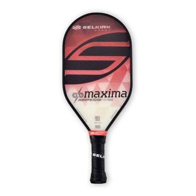 Selkirk Sport Amped Maxima