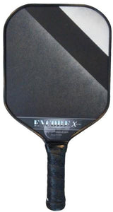 Engage Encore X-Series Pickleball Paddle