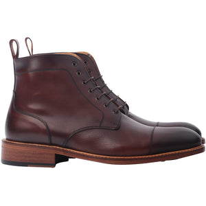 Second Sale: The Legend Boot in Caoba