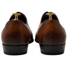 Second Sale: The Antonio in Cognac