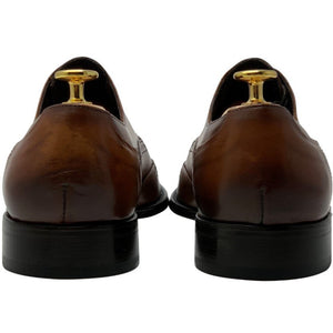 The Westford in Cognac