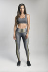 COTILU ACTIVEWEAR • MAUN LEGGINGS