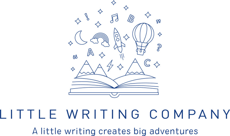 littlewritingcompany