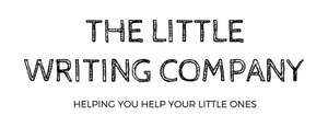 Thelittlewritingcompany