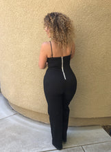 Plushy Couture jumpsuits made to fit every curve