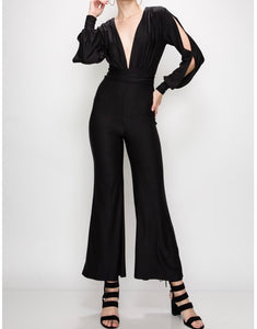 Charmed Jumpsuit