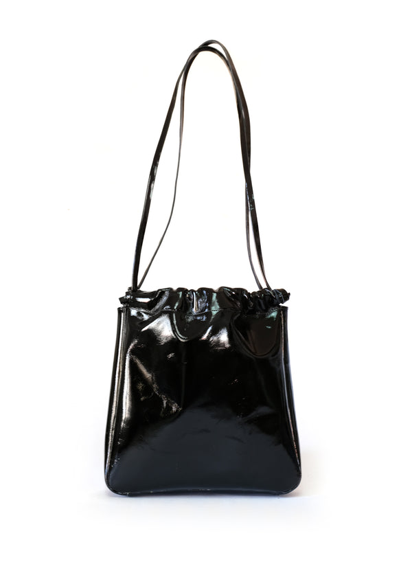 Cartera N.28 - Negro Richatto