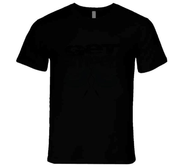 Get Amped T Shirt