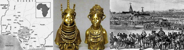 https://yorksshonagallery.com/pages/benin-kingdom