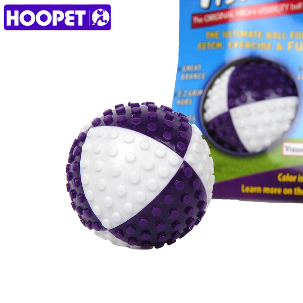 Dog Toys - Training Elastic ball