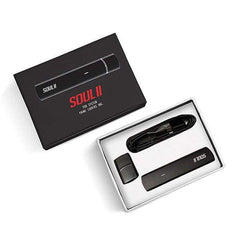 Soul 2 Pod System & Refillable Vape Device