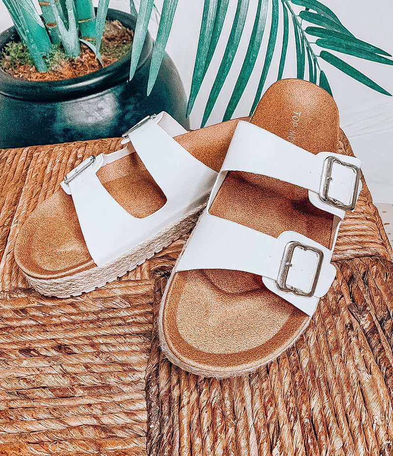 Beach Breeze Slides