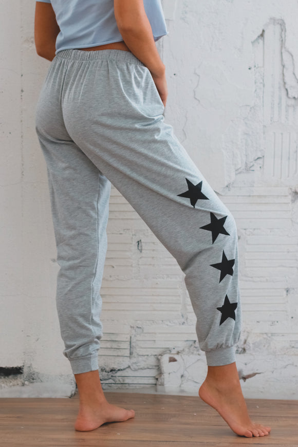 Star of the Show Joggers