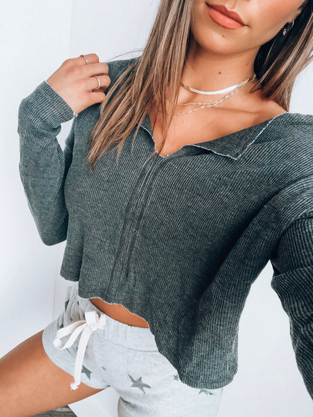 Cropped Burnout Thermal