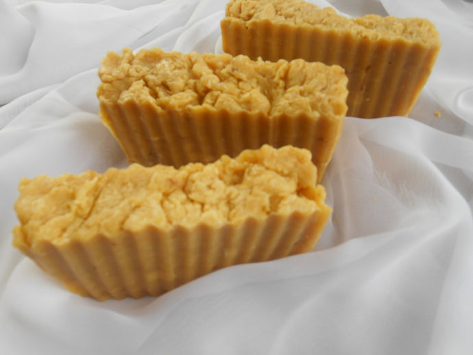 Lemon City Soap/Lemon Soap/Citrus Soap
