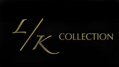 lk collection