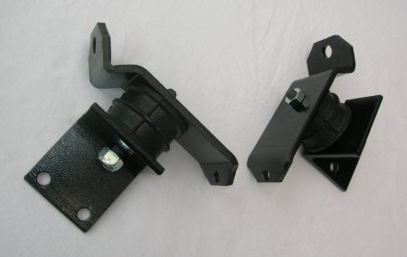 Engine Mounts - Rover V8 (complete set)