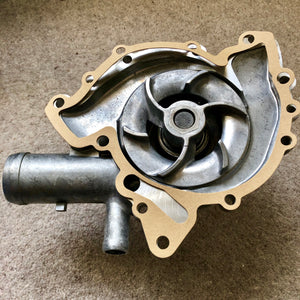 Rover V8 'short' Water Pump