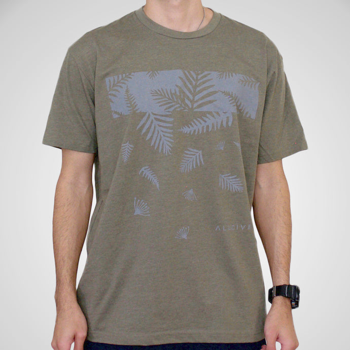 Falling Ferns (Men's)