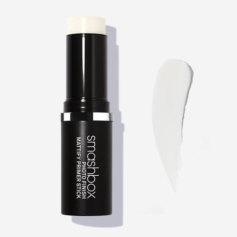 Photo Finish Color Correcting Primer, Adjust