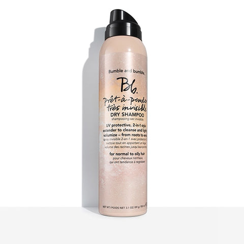 Thickening Volume Conditioner