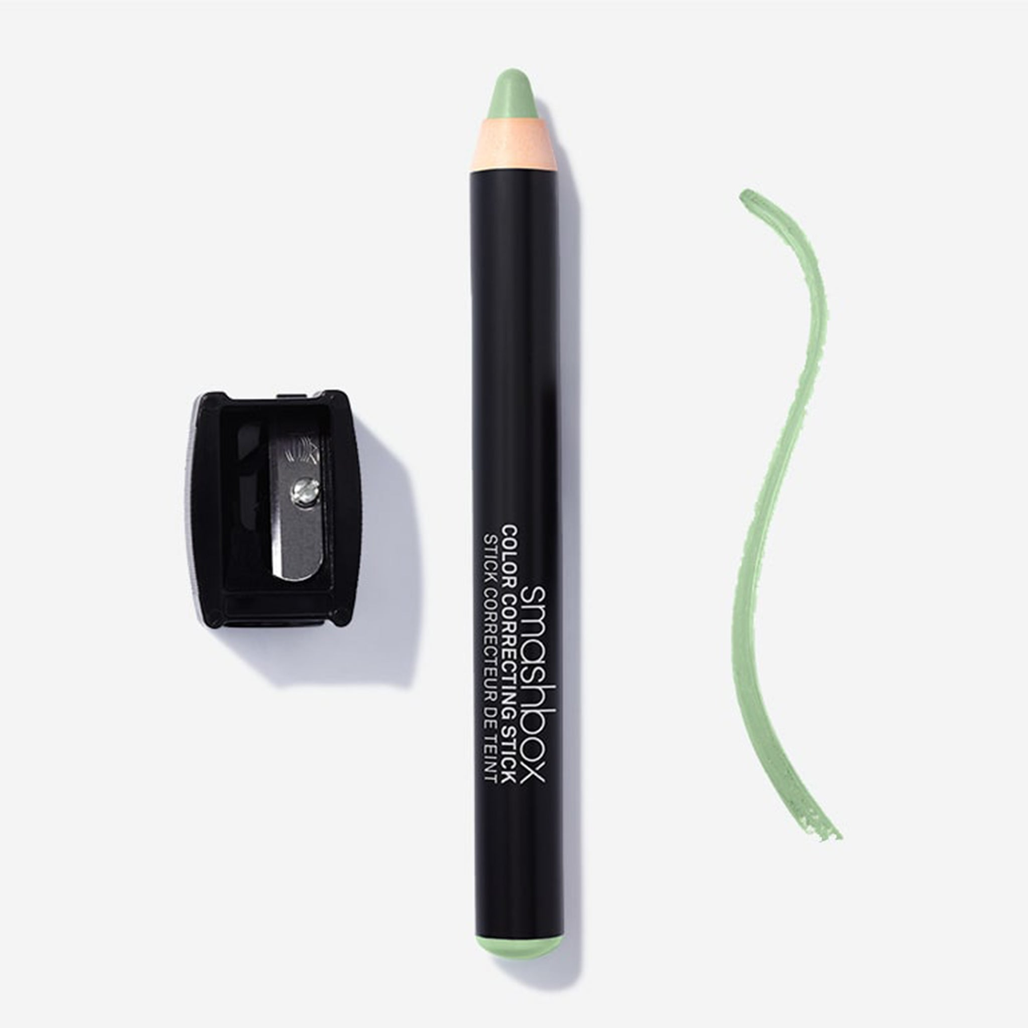 Color Correcting Stick