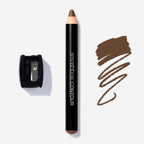 Step-by-Step Contour & Highlight Stick