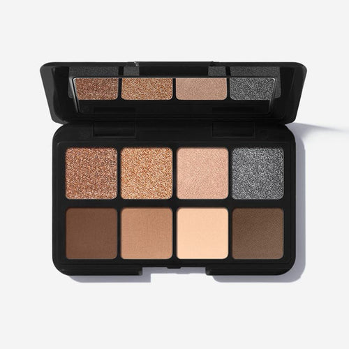 Full Exposure Eye Shadow Palette (Mini)