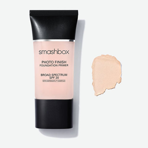 Photo Finish SPF 20 Primer