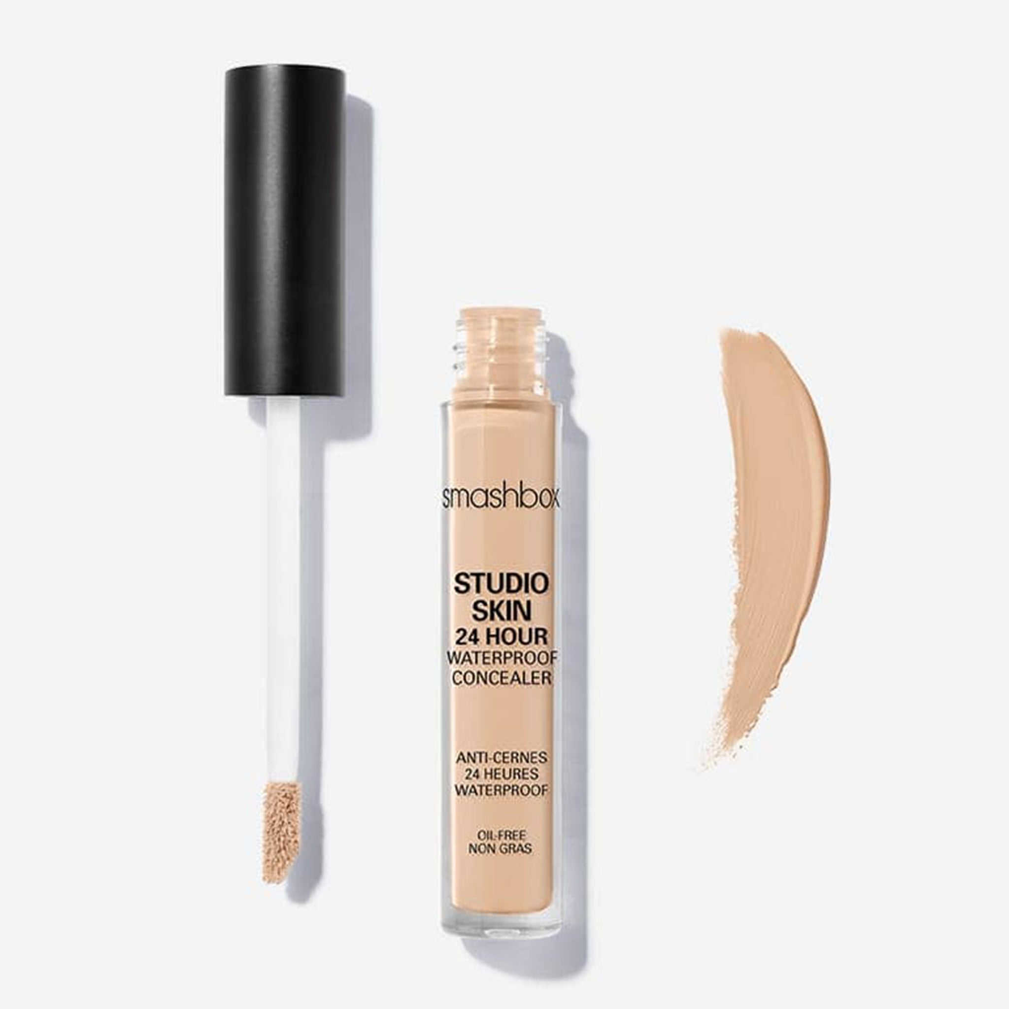 Studio Skin 24 Hour Waterproof Concealer