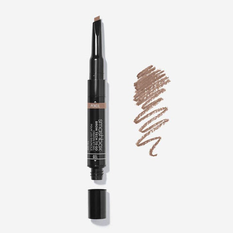 I BEAUTY Brow + Lash Enhancement Serum