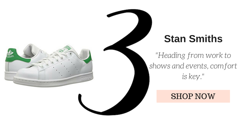 Stan Smith Women's Sneaker