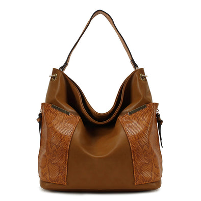 Chic Hobo Bag H1695