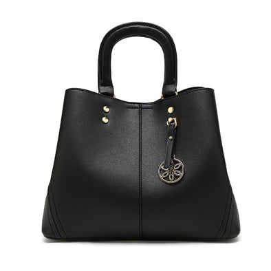 Chic Satchel H2074